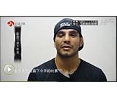 视频-香港站:吴昊天背后裸绞降服歌吉