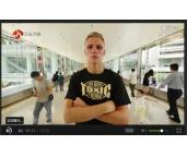 视频-香港站:雷斯马卡利斯特力克迪马
