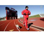 昆仑决健身:如何健康科学有效付诸跑步锻炼