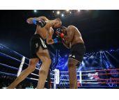 视频-全明星之夜:罗曼击败贾法