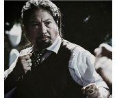 当今唯一现实中挑战过李小龙的人,要来《昆仑决》赛场了!