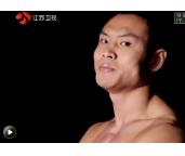 视频-三亚站:杰森·维尼斯战胜王重阳