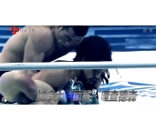 视频-三亚站:吴昊天KO阿斯科洛夫