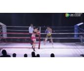 视频-汪柯菡30秒KO日本猛男敢想象吗?不堪一击难道是演员