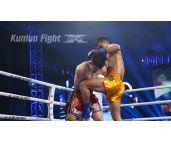 视频-20160403铜陵站:播求弟子重磅KO中国选手