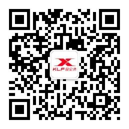 qrcode_for_gh_ba46b94c6129_258.jpg